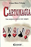 Cartomagia (Spanish Edition)