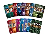 Deal of the Day: ER: The Compl Picture