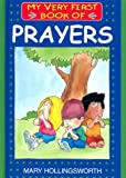 Prayers (My Very First Books Of...)