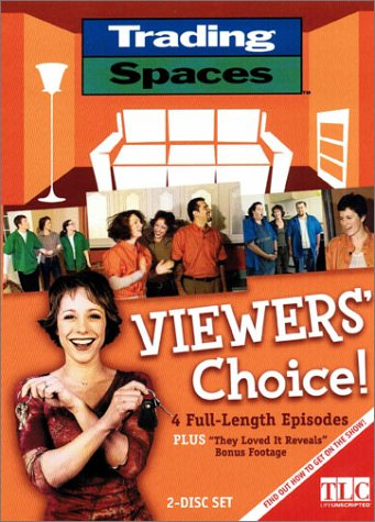 trading-spaces-viewers-choice-edizione-usa