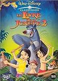 echange, troc Le Livre de la Jungle 2