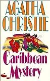 A Caribbean Mystery (0061003654) by Christie, Agatha