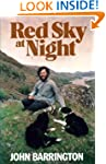 Red Sky at Night: Autobiography