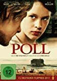 The Poll Diaries ( Poll ) [ NON-USA FORMAT, PAL, Reg.0 Import - Germany ]