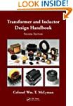 Transformer and Inductor Design Handb...