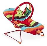 Cosatto Bobbin Bouncer (Knit Wits)