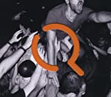 Qemists Join the Q (Limited Edition Slipcase)