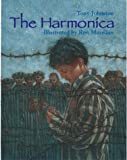 The Harmonica (1570915474) by Johnston, Tony