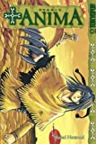 echange, troc Natsumi Mukai - Anima 03