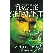Angel's Pain | Maggie Shayne