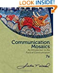 Communication Mosaics: An Introductio...