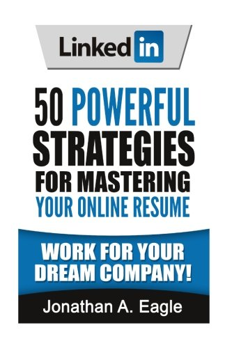 LinkedIn-50-Powerful-Strategies-for-Mastering-Your-Online-Resume