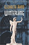 Winterlong: A Novel
