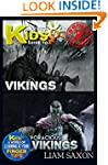 A Smart Kids Guide To VIKINGS AND VOR...