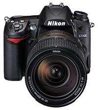 Nikon デジタル一眼レフカメラ D7000 18-300VR スーパーズームキット D7000 LK18-300