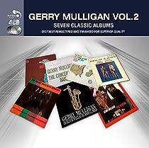 7 Classic Albums Vol.2