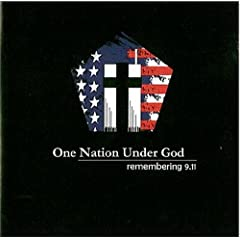 One Nation Under God - remembering 9.11