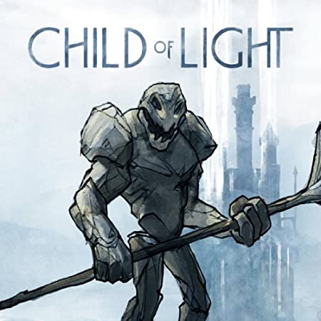 Child of Light: Golem Pack [Online Game Code]