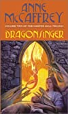 Dragonsinger