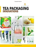 img - for Tea Packaging Innovations book / textbook / text book