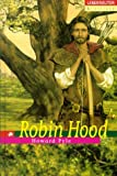 Robin Hood. ( Ab 10 J.).