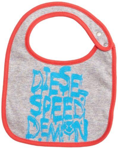 Diesel Vertez - Bavaglia