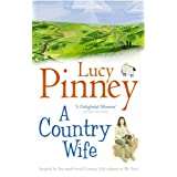 A Country Wifeby Lucy Pinney
