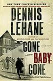 Gone, Baby, Gone: A Novel (Kenzie and Gennaro Book 4)