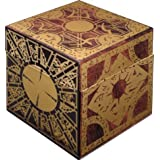 Hellraiser Limited Edition Puzzle Box Set [DVD] (1987)by Andrew Robinson