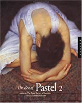 Free The Best of Pastel (Vol 2) Ebook & PDF Download