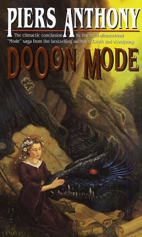 Image for DoOon Mode