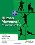 img - for Human Movement: An Introductory Text, 6e (Physiotherapy Essentials) book / textbook / text book