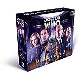 Dark Eyes 2 (Doctor Who)