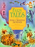 Image of Fairy Tales from Hans Christian Andersen