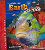 California Earth Science (Focus On) (0328246549) by Martha Cyr