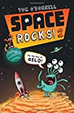 img - for For the Love of Gelo! (Space Rocks!) book / textbook / text book