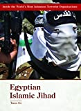 Egyptian Islamic Jihad (Inside the World