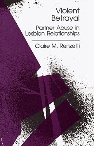violent-betrayal-partner-abuse-in-lesbian-relationships