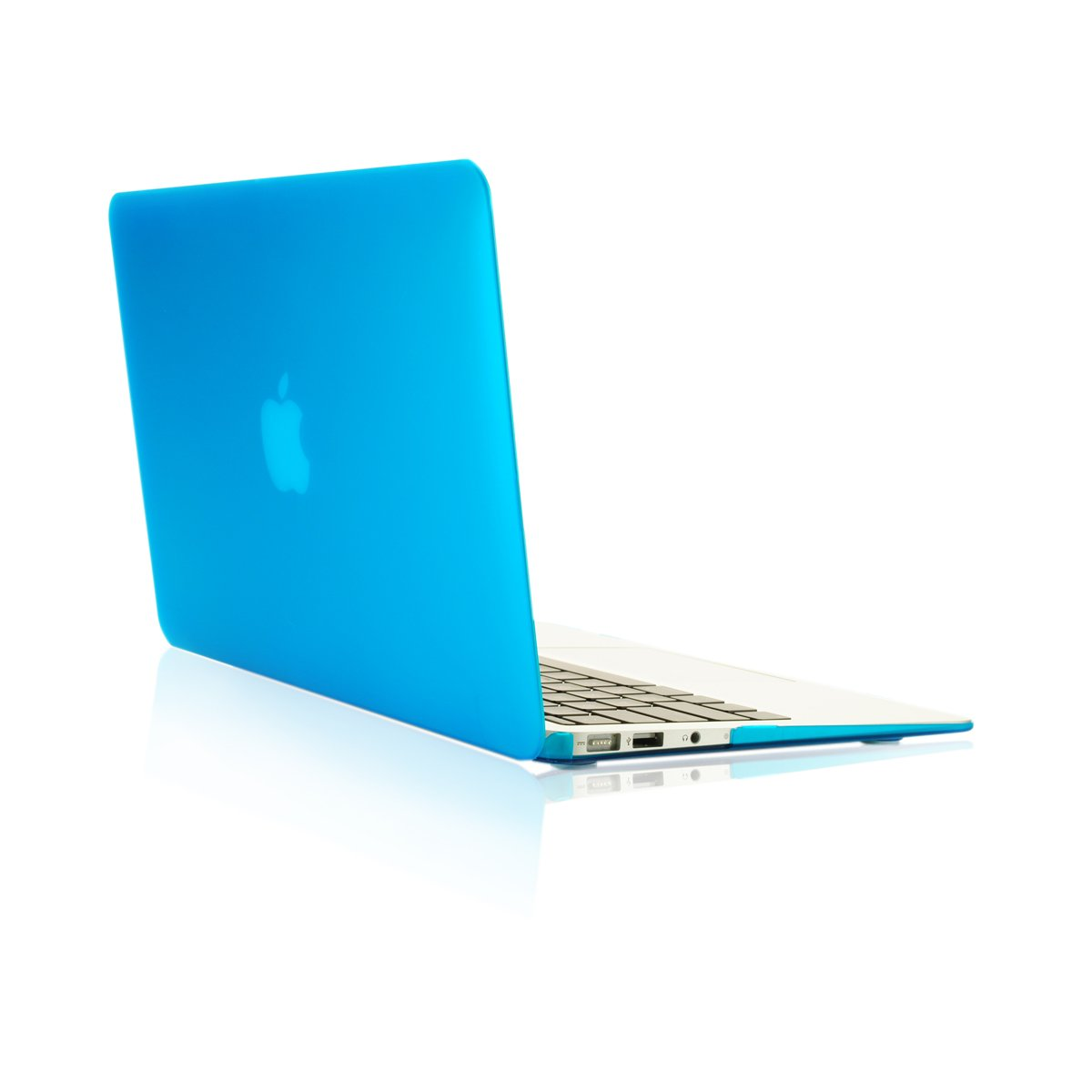 macbook air case 11-2708203