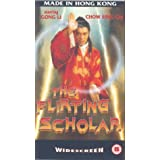 The Flirting Scholar [VHS]by Gong Li