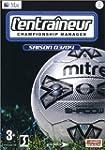 L'Entraineur : Championship Manager S...