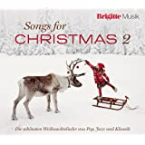 Brigitte Songs for Christmas II