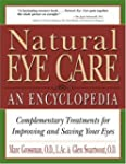 Natural Eye Care: An Encyclopedia