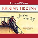 Just One of the Guys | Kristan Higgins