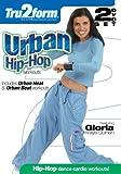 Tru2form: Urban Hip-Hop Workouts (2pc) [DVD] [Import]