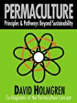 Permaculture: Principles and Pathways...