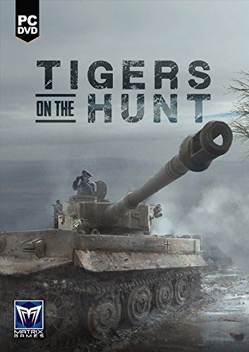 tigers-on-the-hunt