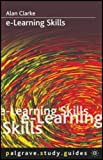 E-LEARNING SKILLS /