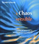 Le chaos sensible : Creation de forme...