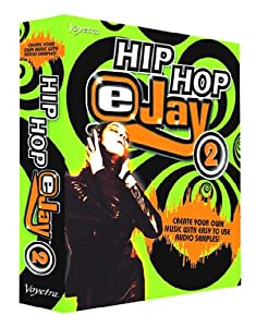 Hiphop eJay 6 Download